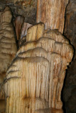 stalagmite | Hwa-Ahm Cave 11.JPG