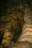 stalagmite | Hwa-Ahm Cave 12.JPG