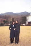 2000 graduation
