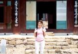 2001 kap sa temple