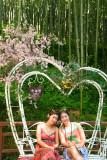 Bamboo Park 14.jpg