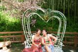 Bamboo Park 15.jpg