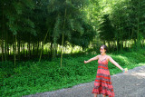 Bamboo Park 23.jpg