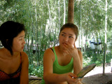 Bamboo Park.jpg
