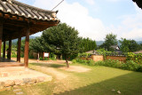 Slow City Changpyeong 4.jpg