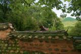 Sosweawon Garden 15.jpg