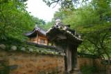 Sosweawon Garden 16.jpg