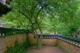 Sosweawon Garden 17.jpg