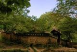 Sosweawon Garden 18.jpg