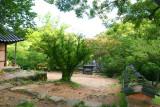 Sosweawon Garden 13.jpg