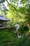 Sosweawon Garden 3.jpg