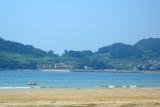 Songjeong Beach 1.jpg