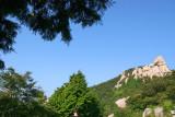 Mt. Keumsan