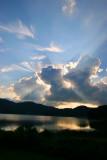Kwangju Lake.jpg