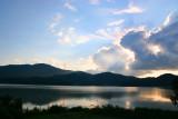 Kwangju Lake 3.jpg