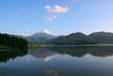 Kwangju Lake 5.jpg