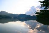 Kwangju Lake 6.jpg