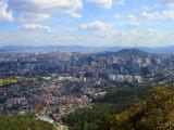 North Seoul