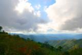 The peak - Birobong