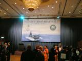 US Navy 235th Birthday Ball