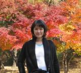 Fall 2005 in Seoul