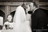 A Sarasota Ritz Carlton wedding, photography by Jacquelyn Marie