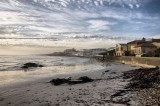 Bouberg Beach Houses