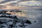 Bouberg Sunset  Rox 2
