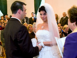 Vows and Tears