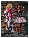 Another Beetlejuice Moment