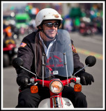 2009: AI SERVO Motor Corpsman