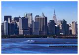 So Long New York