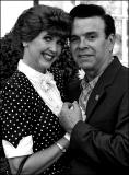 Lucy and Desi ... They're Back!