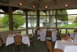 The Restaurant, Bar and Banquet Facilities at the Glen Oak Country Club