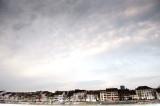 Basel 2009