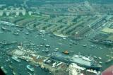Sail Amsterdam from Cessna 414