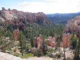 Thanks for the visit Bryce Canyon !!!