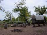 Nice camp site !!!