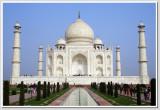 Inde - Rajasthan