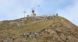 Pilatus Mount