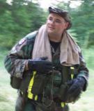 Field Training Advisor