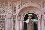 india, jodhpur