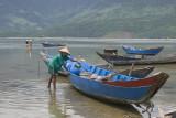 lang co lake