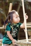 laos, luang prabang 2004