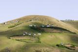 south africa, Cintsa 2005