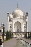 aurangabad, Mini Taj Mahal