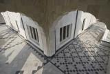 pushkar, mosque