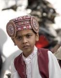 pushkar, camel fair