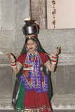udaipur, native village