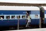 haridwar, train station